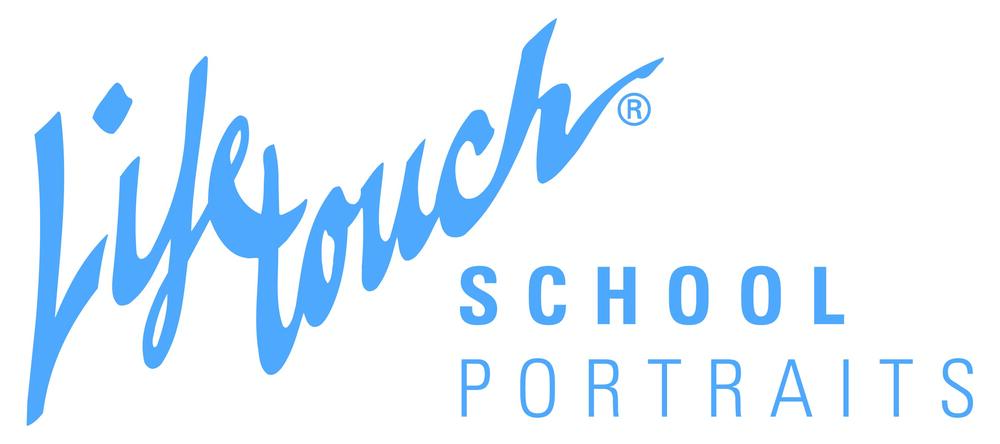 life touch logo