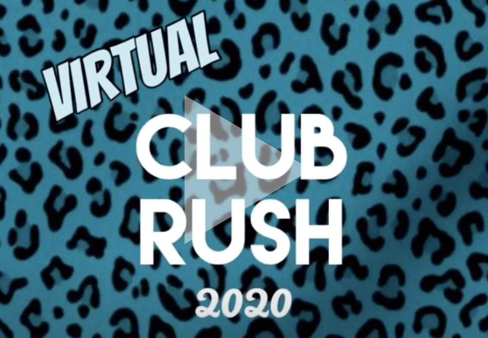 Club Rush Video Image